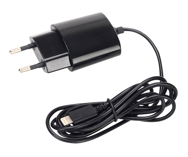 mfi-2-1-a-travel-charger-adapter-with-built-in-lightning-cable