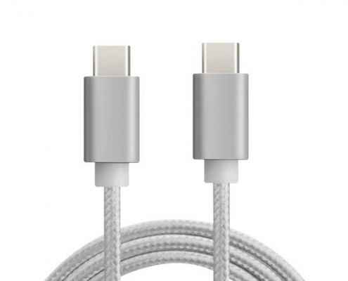 nylon-usb-c-to-usb-c-2.0-cable
