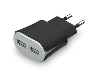 best usb travel charger