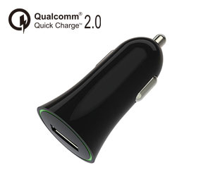 quick charge 2.0 adapter